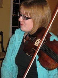 Violin, Viola and Cello Lessons Littleton - Do-Re-Mi Lessons